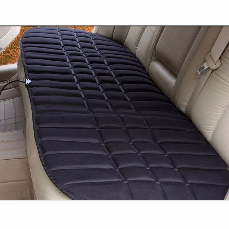 12v car heating Car seat covers back seat, winter car seat cushion accessories supplies, heated blending keep warm seat cushion. Click visit to buy