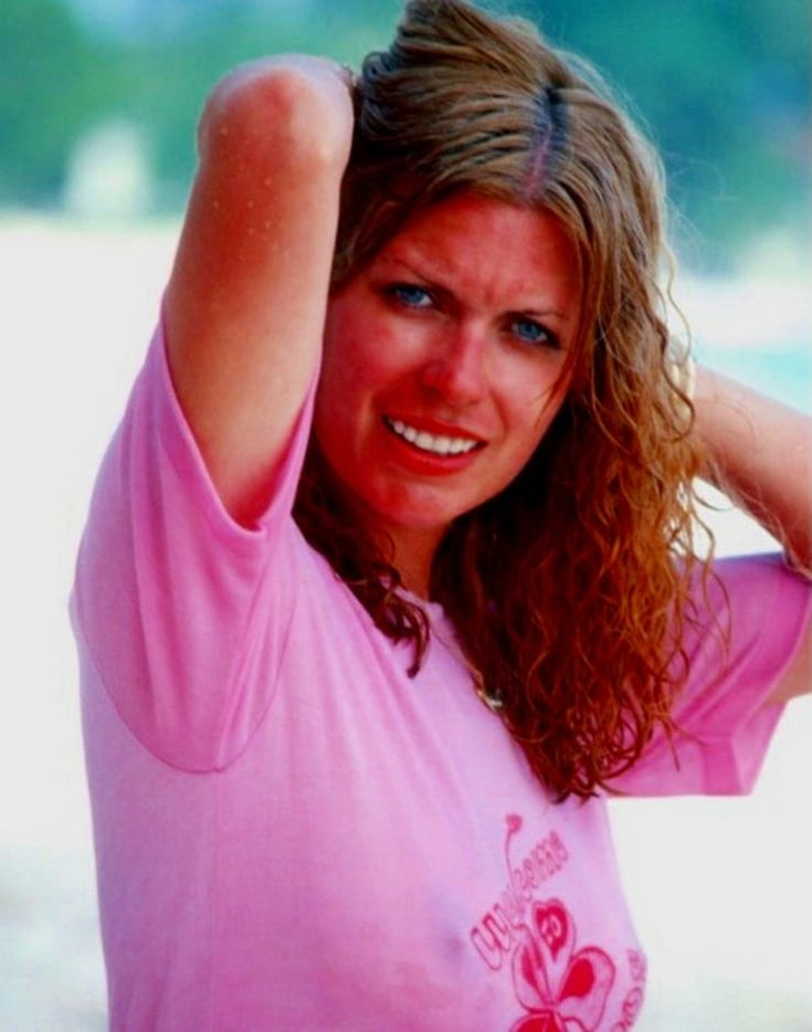 Picture of Christiane Krüger, 2020