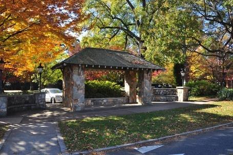 Myers Park Homes in Charlotte, NC | Metro Charlotte NC Neighborhoods | Scoop.it