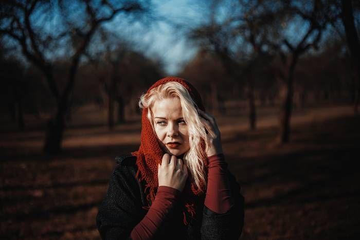 Phrònesis | Cómo deshacerse de la depresión