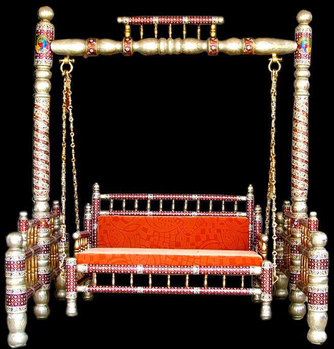 Meenakari Furniture In Udaipur Rajasthan Doors Swings Sofa Sets Manufacturing A