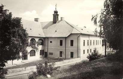 Hermann Ottó Múzeum | Képeslapok | Hungaricana