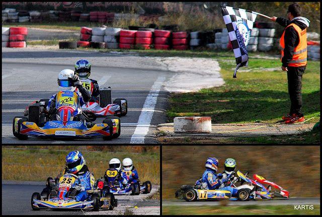 kartisidea.blogspot.com: Τρεις σημαίες από τρεις υπέροχους!