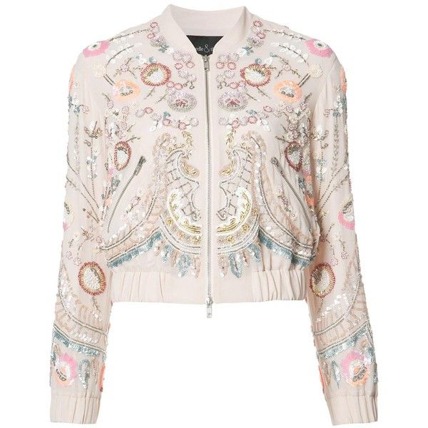 17 Best ideas about Floral Jacket on Pinterest | Floral blazer ...