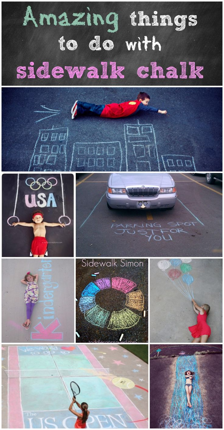 best images about joseph games on pinterest a tree hooks and forts