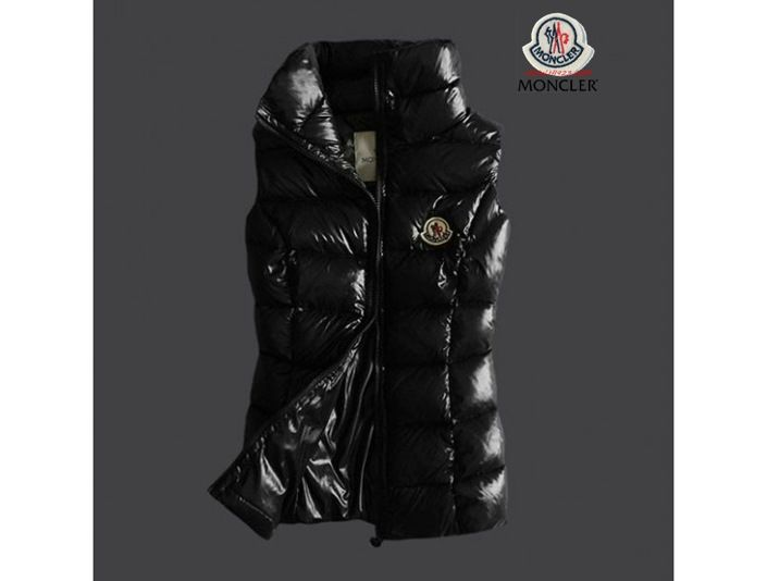 Moncler Billig Online Shop