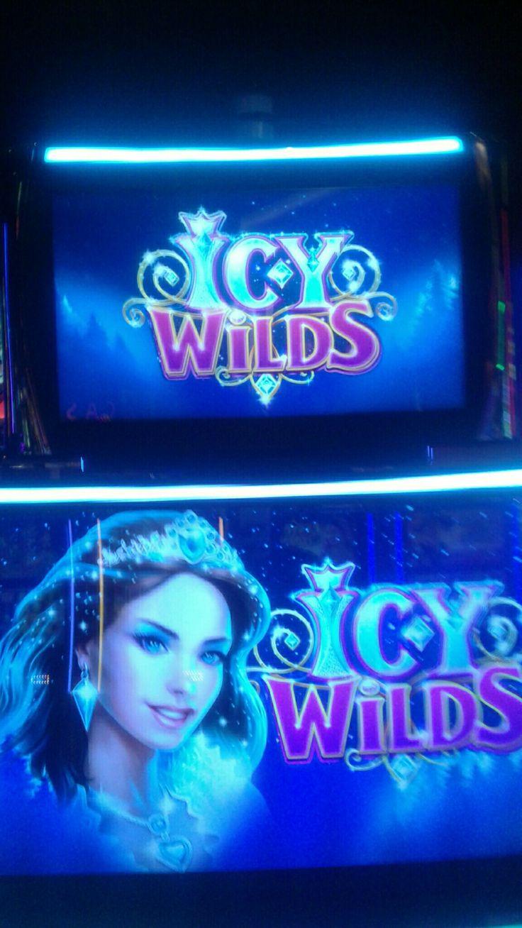 #princess #ice #beauty #sexy #sexpot #voluptuous #beauty #vixen #castle #icy #wild #casino #slots #slotmachine #royalty #royal