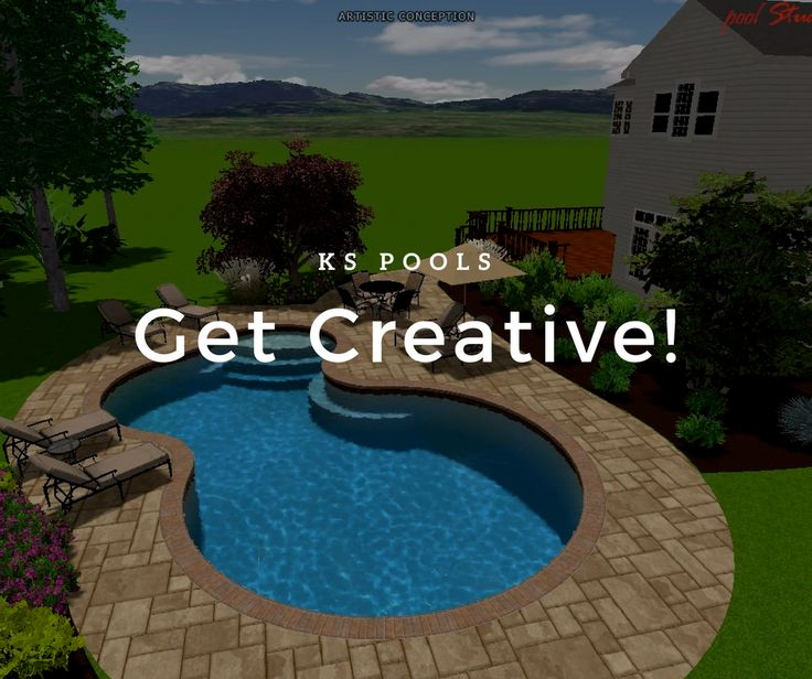 planungsprogramm kostenlos neu pic oder efdccfbeecd free digital photos custom design jpg
