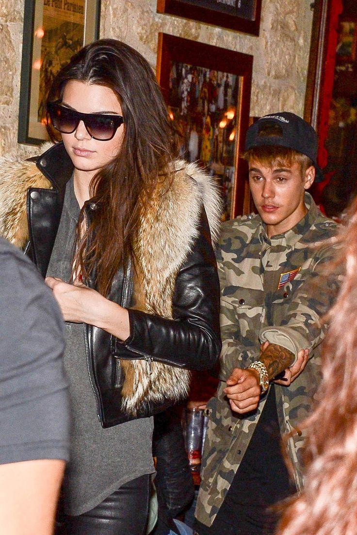Justin Bieber News, Pictures and Videos   Bieber-news.com