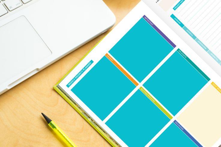 Dailygreatness Business Planner  #entrepreneur #business   www.dailygreatness.co