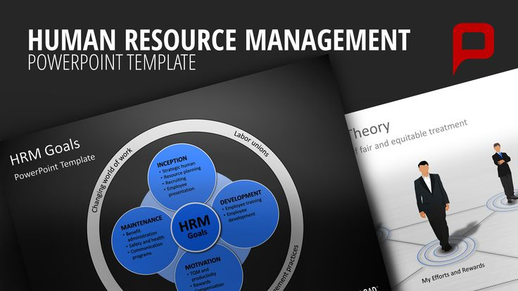 human resource management equal opportunities essay Dissertation and essay samples: managing human resources  further the ways to promote equal employment opportunities have.