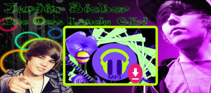 Justin Bieber Songs, Music, Free Mp3 Downloads https://play.google.com/store/apps/details?id=com.justinbieiber.mp3musicdownload #fashion #style #stylish #love #me #cute #photooftheday #nails #hair #beauty #beautiful #design #model #dress #shoes #heels #styles #outfit #purse #jewelry #shopping #glam #cheerfriends #bestfriends #cheer #friends #indianapolis #cheerleader #allstarcheer #cheercomp  #sale #shop #onlineshopping #dance #cheers #cheerislife #beautyproducts #hairgoals #pink #hotpink…