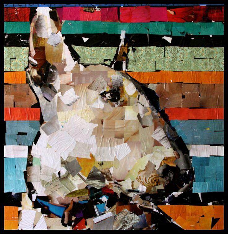 Bull Terrier, '11 SOLD
