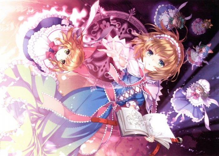 50 best Hình anime bảng 1 images on Pinterest   Anime guys, Anime ...
