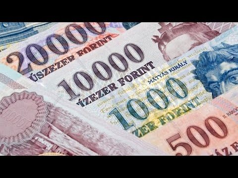 A pénz, mint önbecsülés a Théta Térben - Nagy Szilvia, Horányi Ágnes