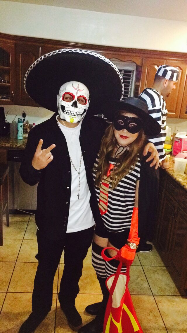 10 best hamburglar costume images on pinterest
