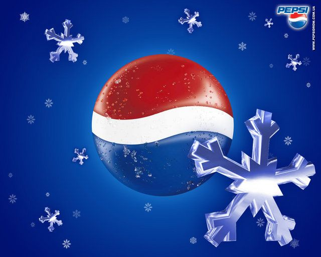 22 Best Christmas Pepsi Images On Pinterest Bing Images
