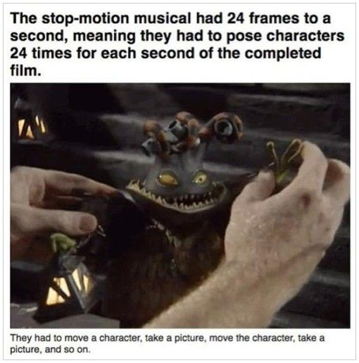 68 best Nightmare Before Christmas images on Pinterest | The ...