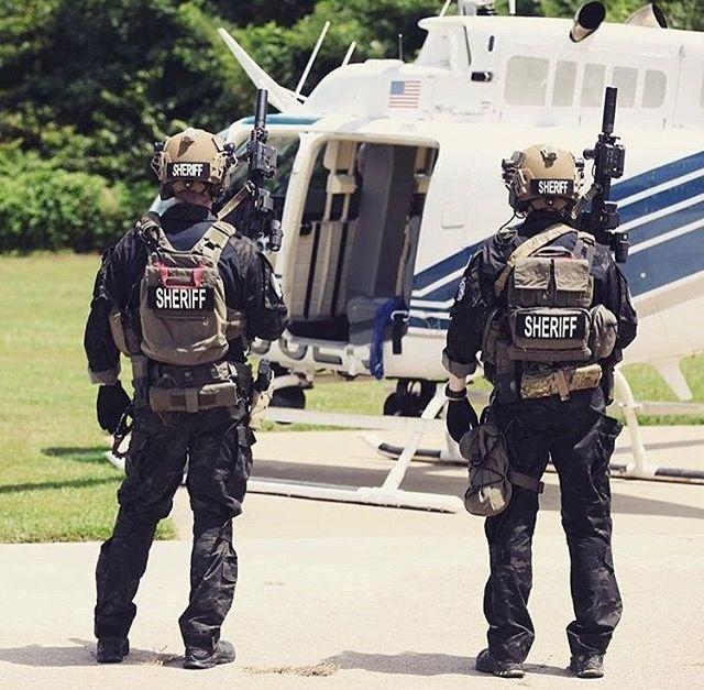 17 Best Images About Law Enforcement Gun Control On: 283 Best Images About LEO Tactical On Pinterest