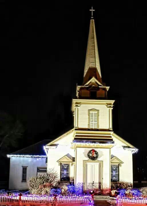 Catholic Churches In Grand Island Nebraska