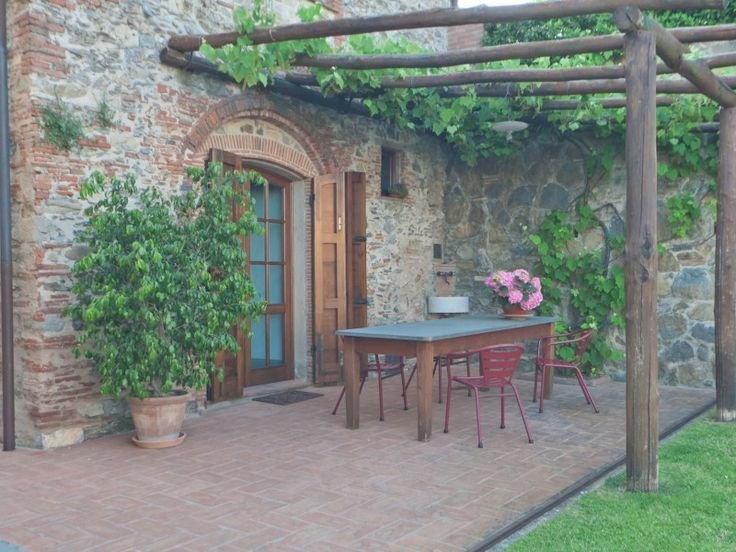 Vacation Villa Rental in Lucca, Tuscany   Italy Vacation Villas