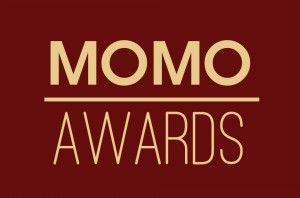 MOMO AWARDS