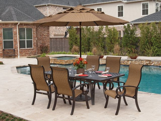 17 Best images about Chair King Outdoor Furniture Dreams on Pinterest