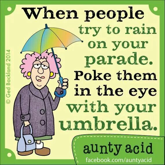 Funny Quotes About Rainy Days: 17 Best Images About Rainy Day Humour On Pinterest