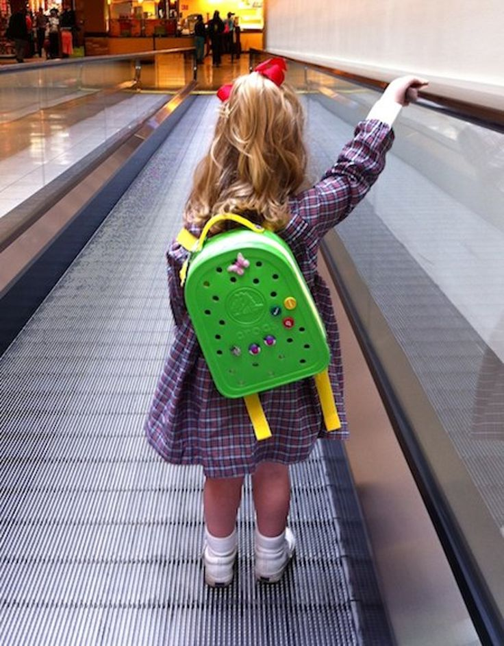 Flying with Kids: What Snacks to Pack for the Plane