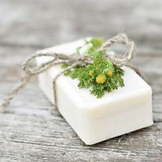 Come fare la lisciva per il sapone senza soda caustica fai da te!