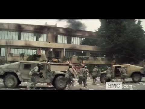 Witness the genesis of the Walkers in the Fear the Walking Dead full trailer - Movie News | JoBlo.com