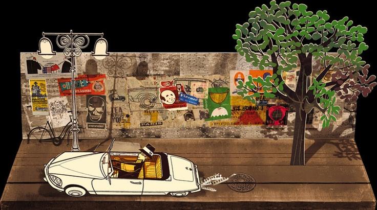 http://www.jonasbergstrand.com/gallery/illustrations/16267/cia-shop#