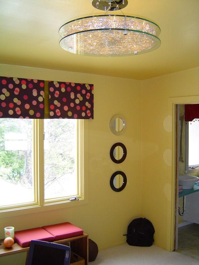 Best 105 Bedroom - Lighting ideas on Pinterest | Bedroom ideas ...