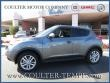 2011 Nissan JUKE Wagon at Coulter Motor Co in the Tempe Autoplex!