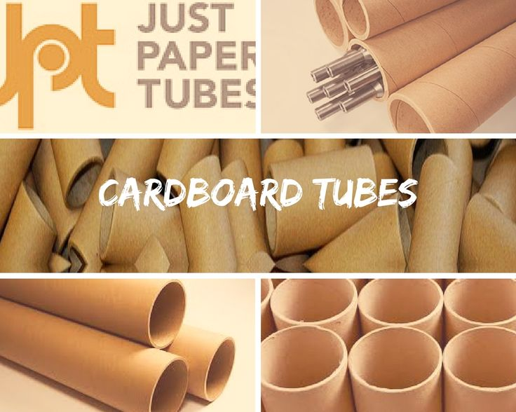 JPT provides high-quality cardboard tubes in UK for packing. Tubes are manufactured by professionals to meet the standard you are looking for.