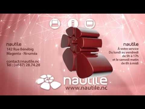 Un bikini qui recharge votre balladeur MP3 ! Nautile est fournisseur d'accès internet en Nouvelle Calédonie. Informations et forfaits sur https://www.nautile.nc/?pinterest