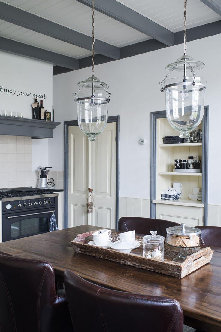 Landelijke Keukens Barneveld : 1000+ images about landelijke keuken op Pinterest