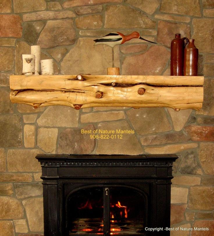 cedar log fireplace mantels fabulous custom woodcarving Homemade Cedar Fireplace Mantels Rustic Cedar Fireplace Mantels