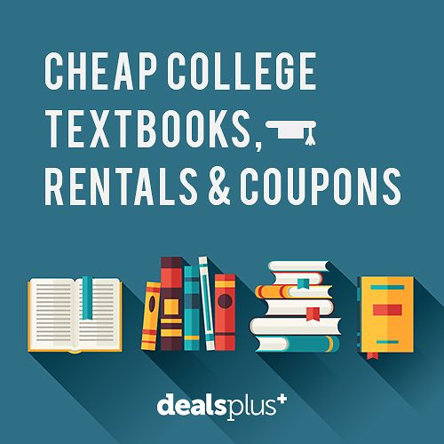 Best 25+ Textbook rental ideas on Pinterest Best race for monk - rent rebate form
