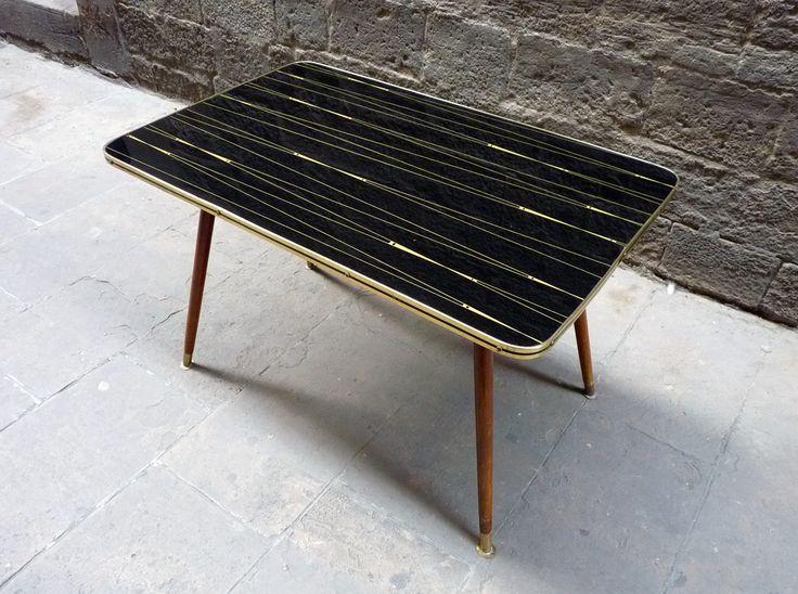 table-westgermany-fifties-vintage-mementosbcn-3