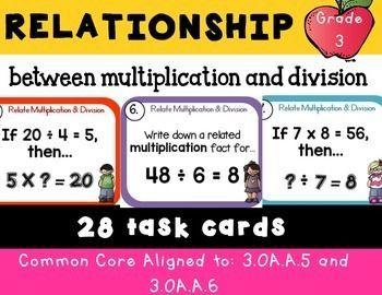 relationship between addition and subtraction ks22