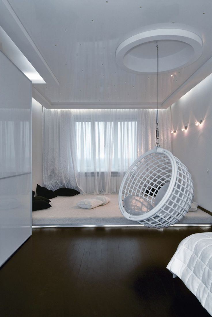 High Tech Bedroom The 25 Best Futuristic Bedroom Ideas On Pinterest Modern