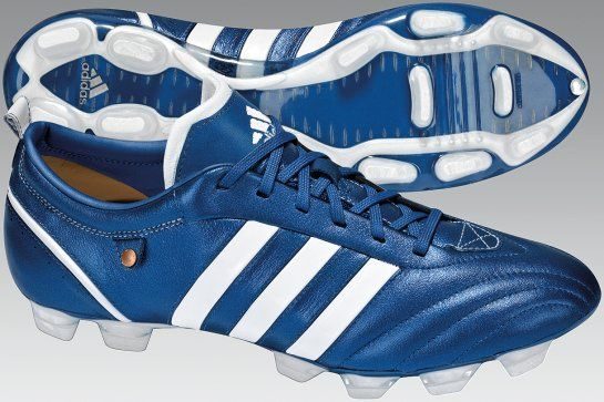 902557504 adidas adipure football boot for euro 2008