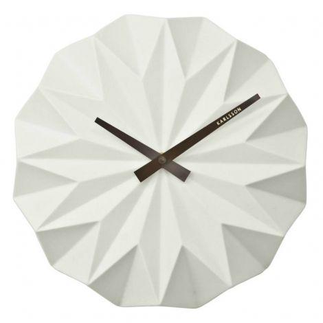 die besten 25+ karlsson wanduhr ideen auf pinterest | wanduhren ... - Wanduhren Modern Wohnzimmer