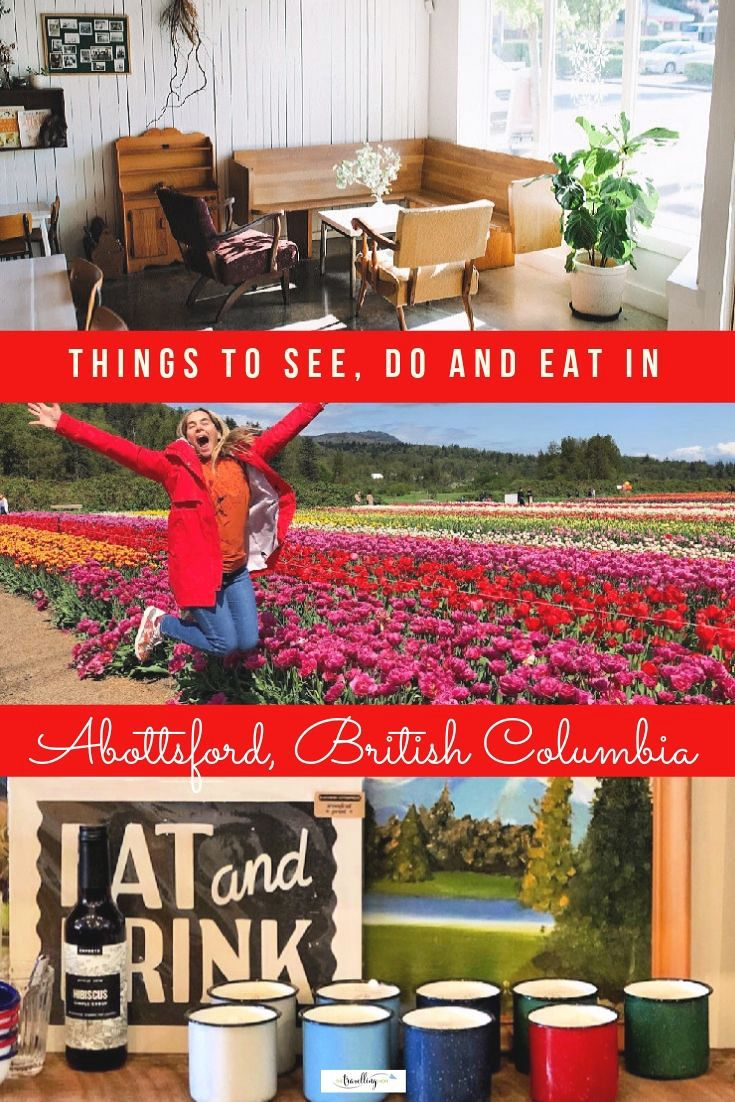 22 Surprising Things To Do In Abbotsford The Travelling Mom Things To Do Abbotsford Stuff To Do