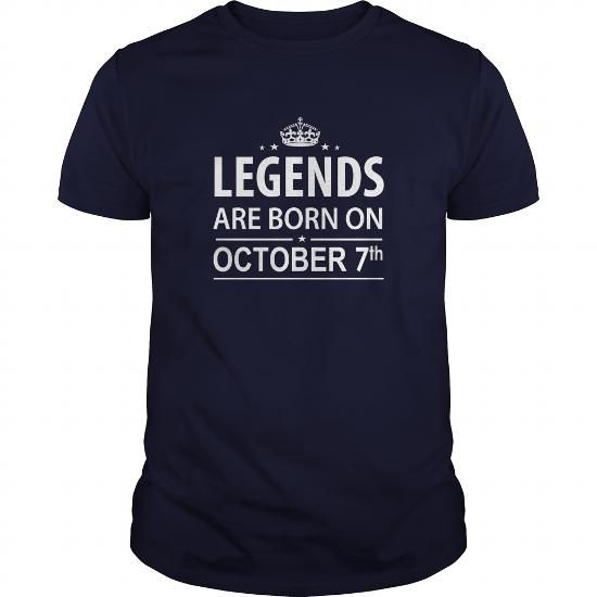 Awesome Tee Birthday October 7 copy  legends are born in TShirt Hoodie Shirt VNeck Shirt Sweat Shirt for womens and Men ,birthday, queens Birthday October 7 copy I LOVE MY HUSBAND ,WIFE T shirts