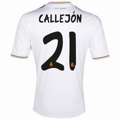 camisetas real madrid baratas 2014 Callejon real madrid 2014 primera equipacion http://camisetasfutbolbaratas2015.com/