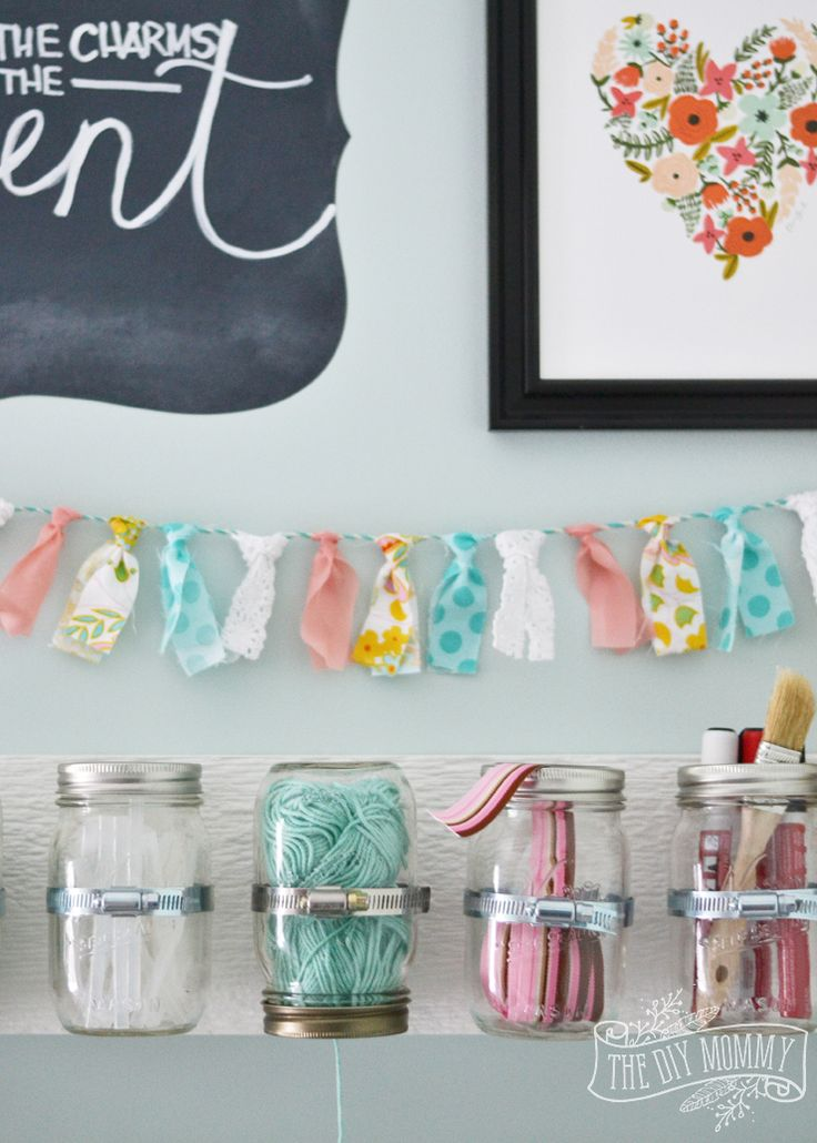 78 images about diy crafts on pinterest things to make