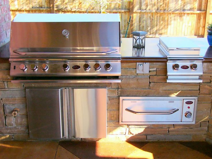 Pictures Of Outdoor Kitchen Design Ideas U0026 Inspiration
