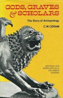 Living Books for Ancient Egypt